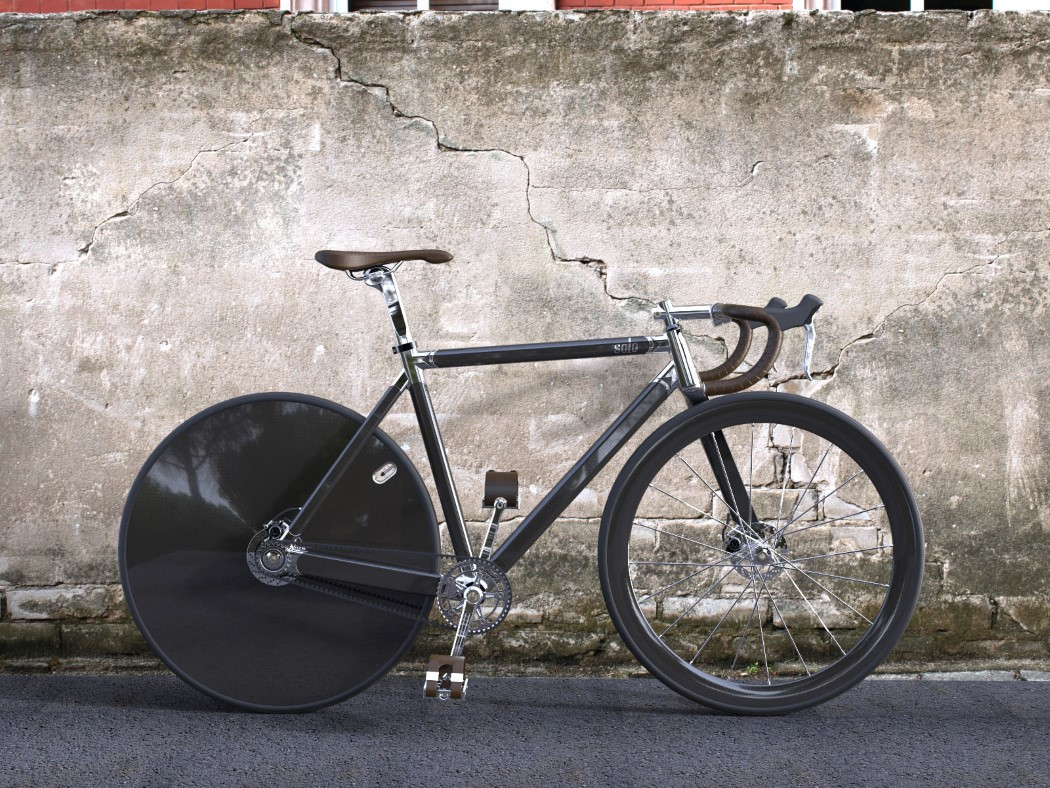 solo_bicycle_1