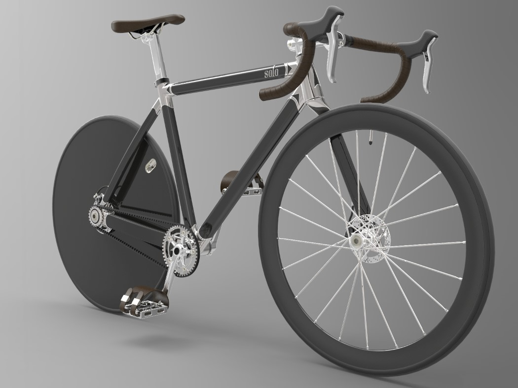 solo_bicycle_2