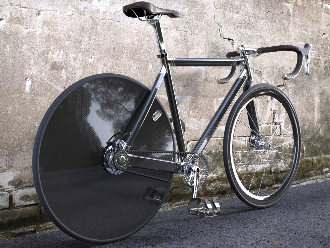 solo_bicycle_9