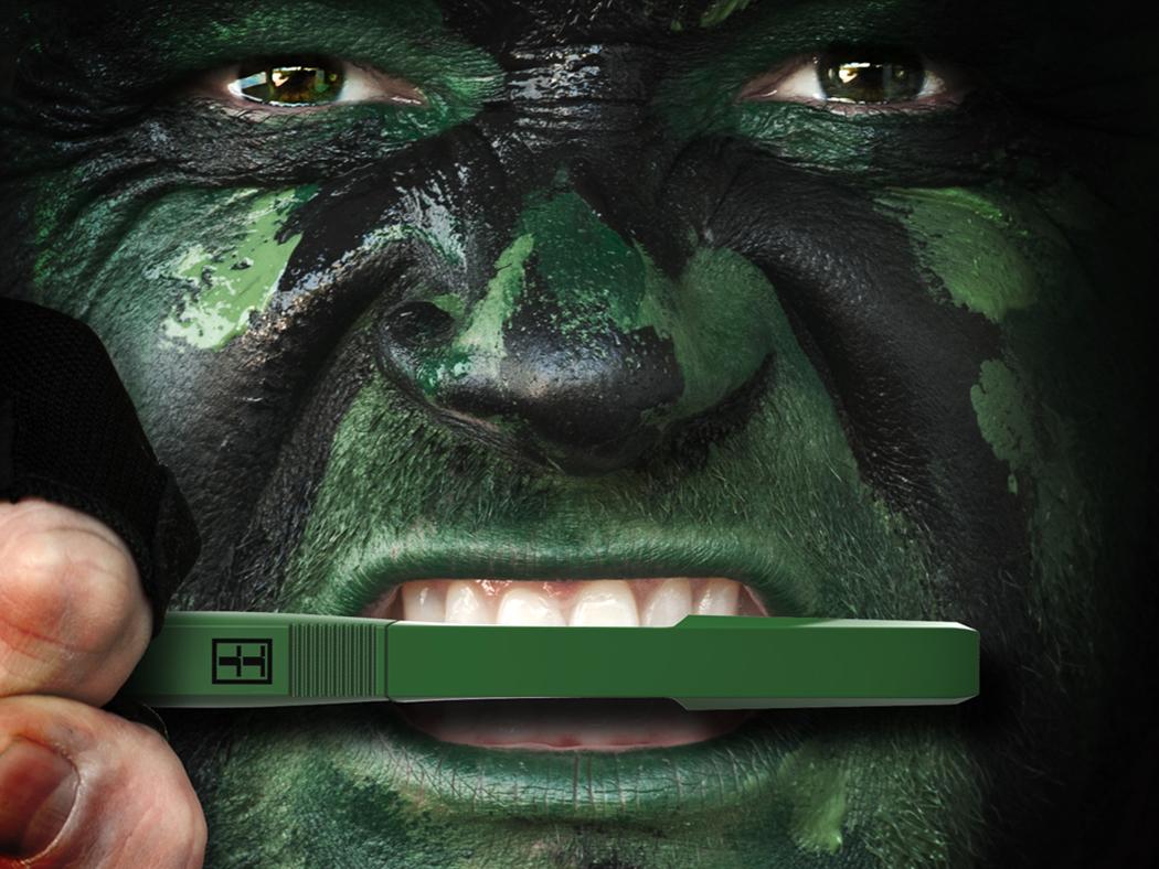 tt_toothbrush_5
