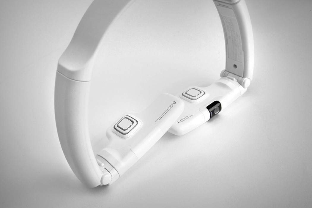 vega_emotion_headphones_8