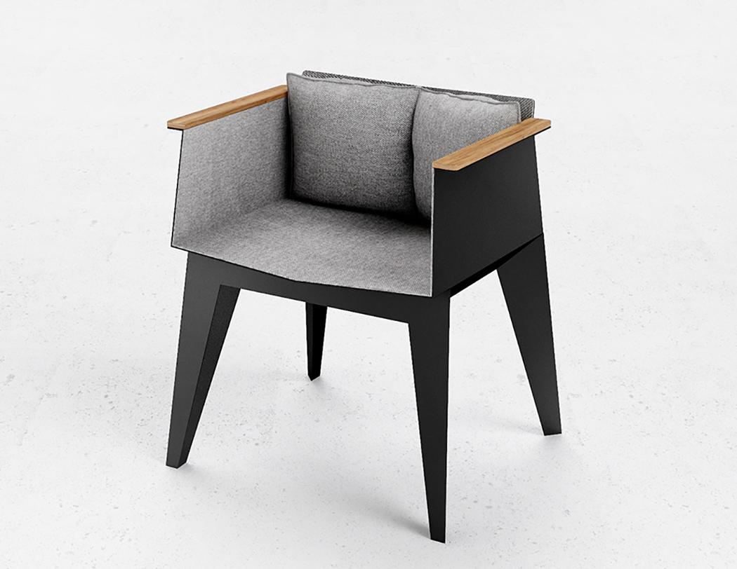 Hard On The Outside Soft Inside Best Design News