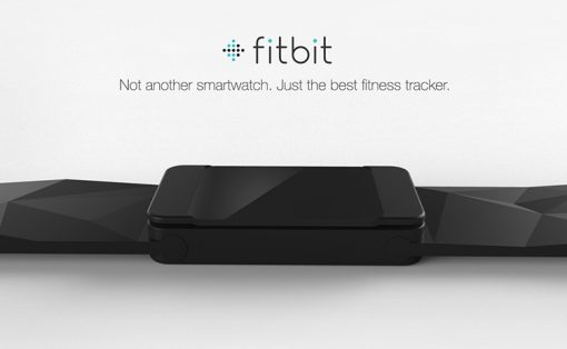 fitbit_01