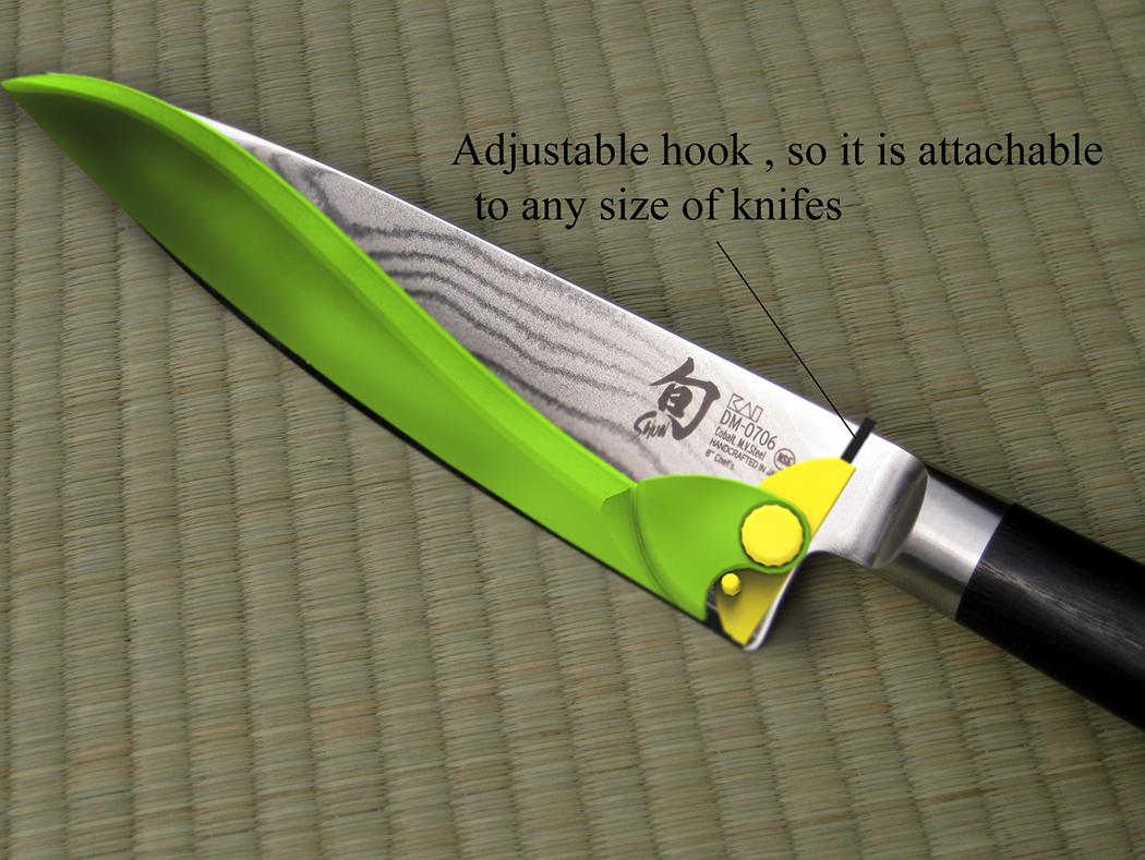 knife_03