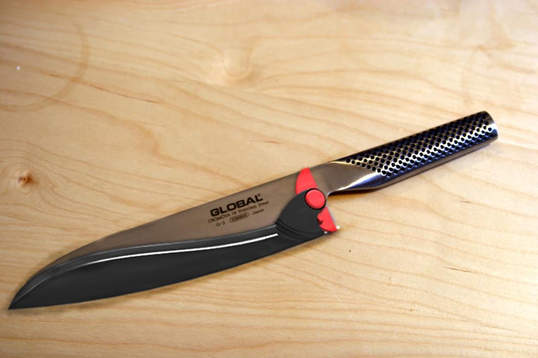 knife_04