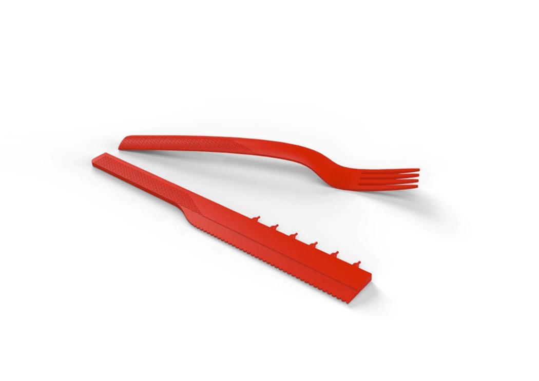 knifefork_05