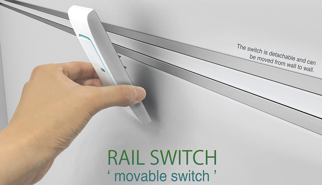 rail_switch