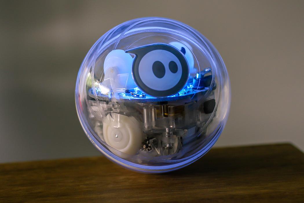 sphero_robot11