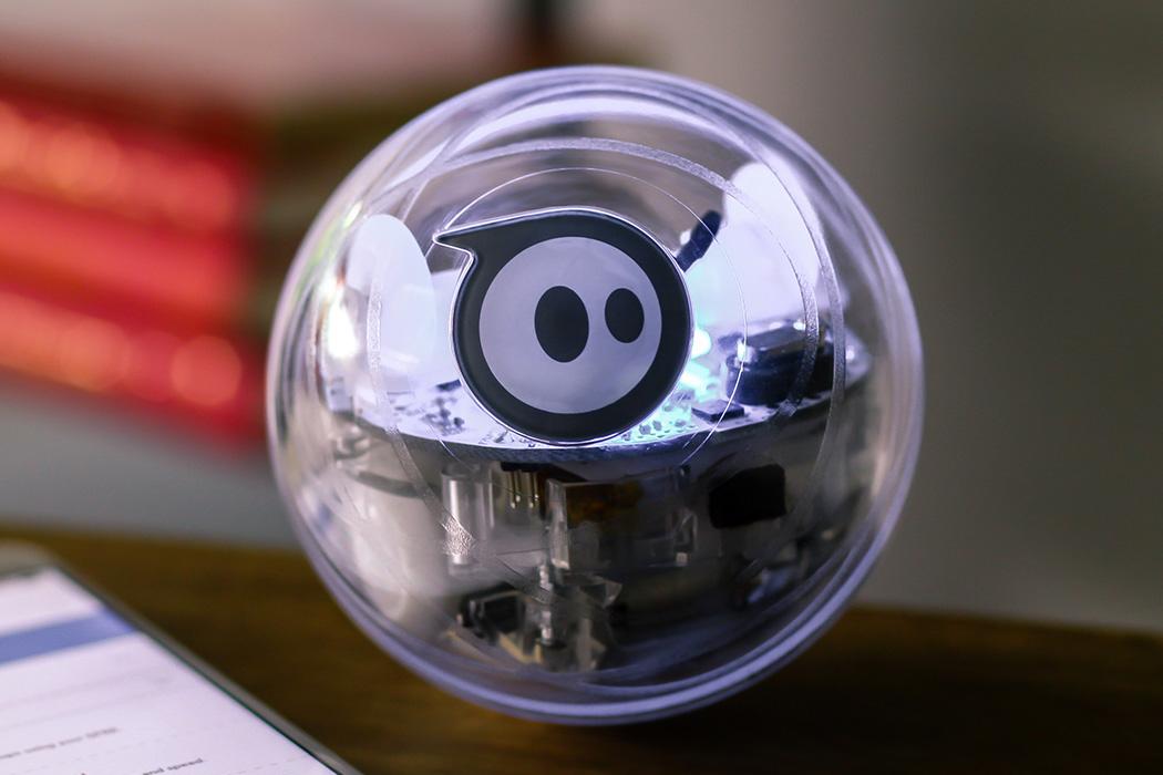 sphero_robot12
