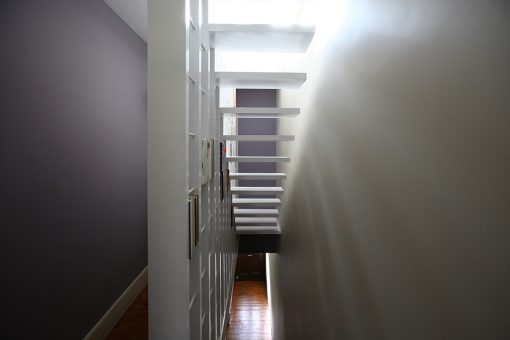 stairbookcase_01
