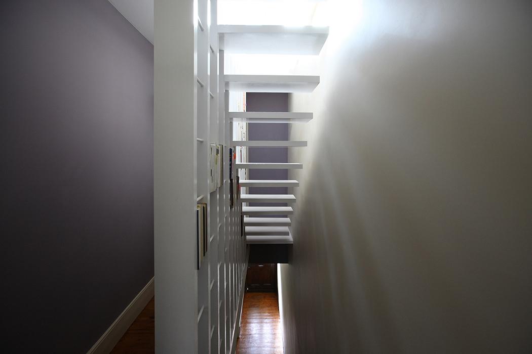 stairbookcase_01