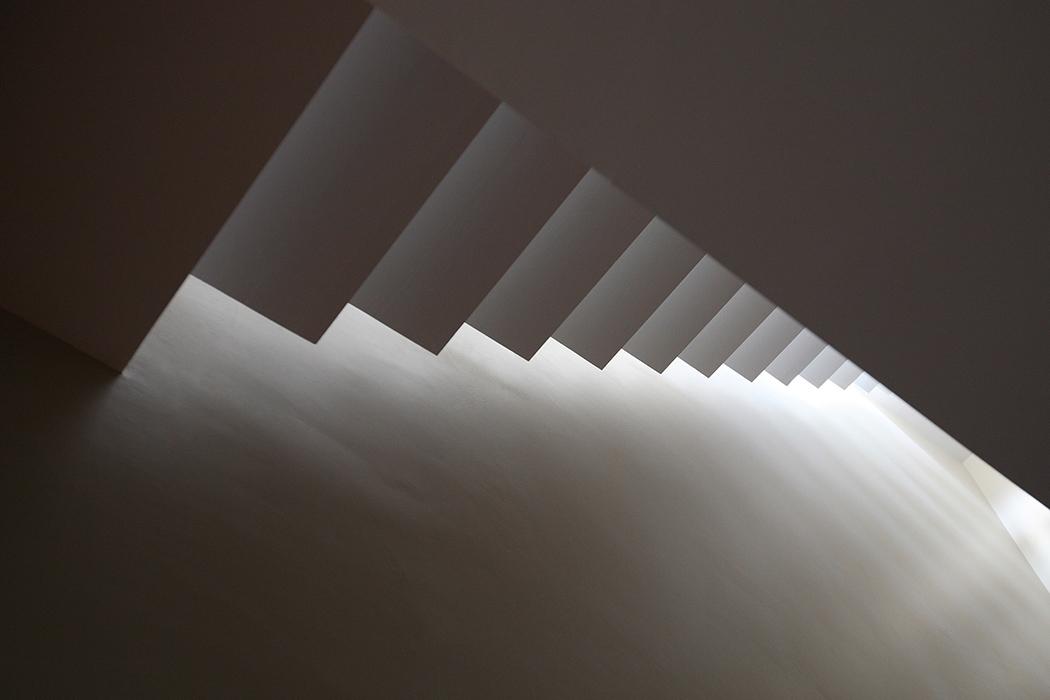 stairbookcase_02