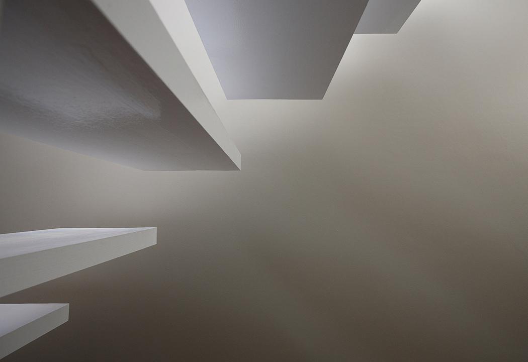 stairbookcase_03