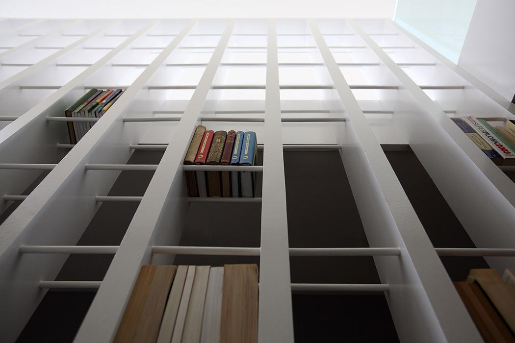 stairbookcase_04