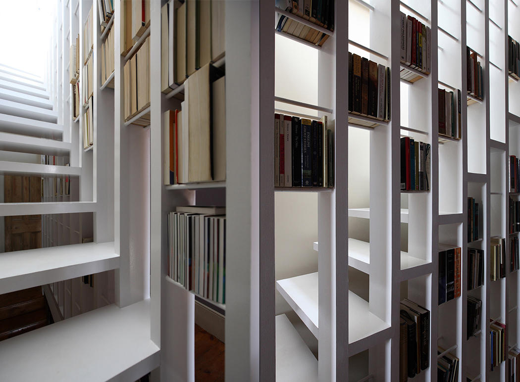 stairbookcase_05