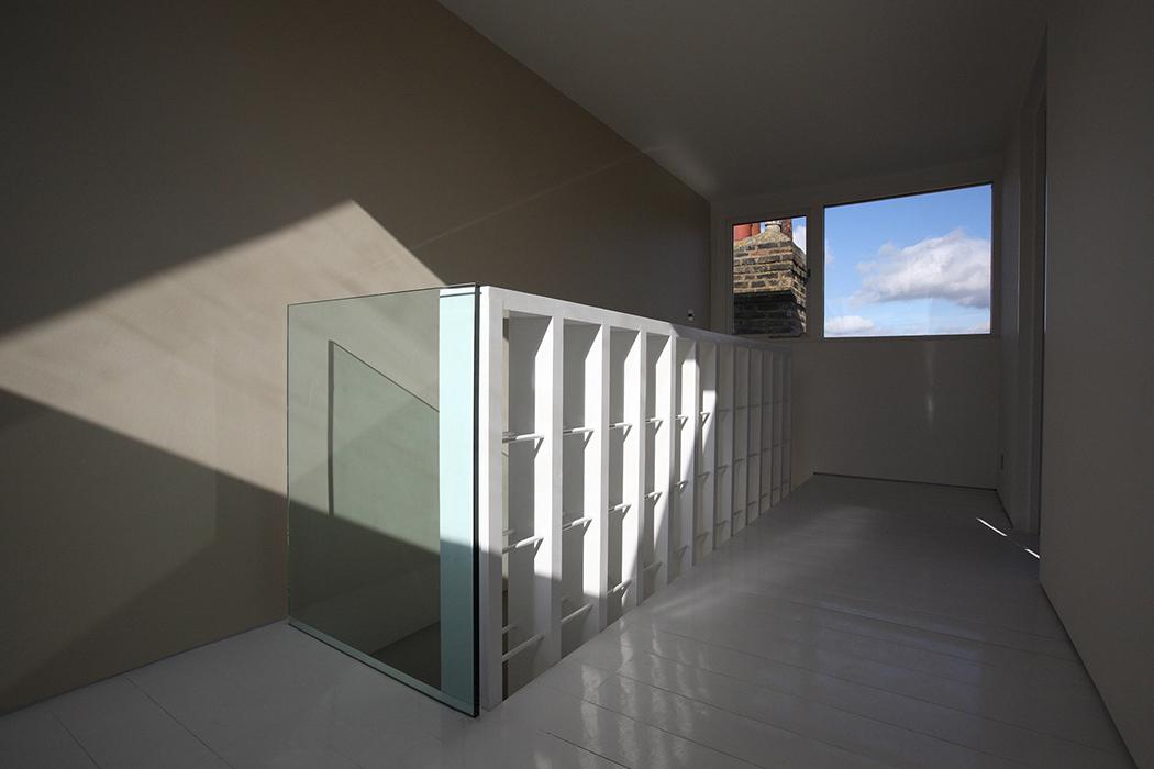 stairbookcase_06