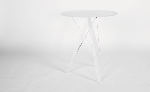 tension_table_01
