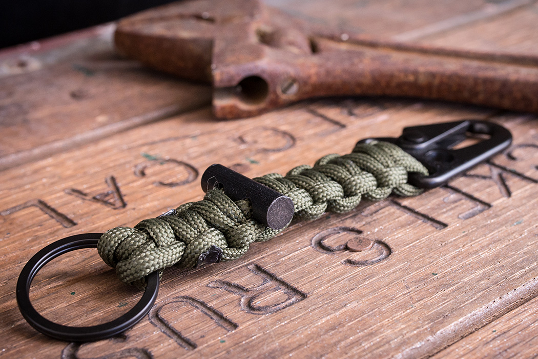 bomber_paracord6