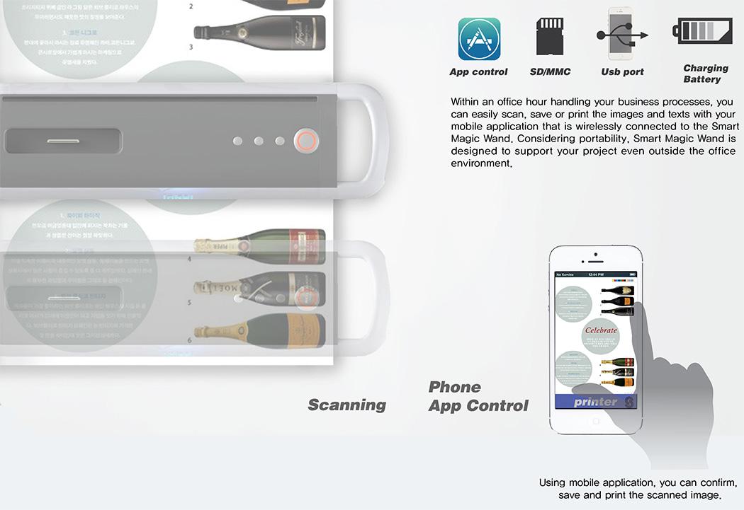 smart_printer3