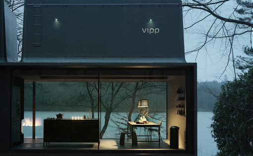 vipp_01