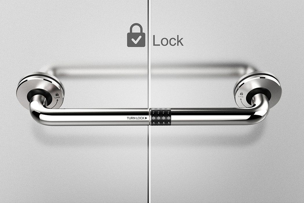 turn_lock2