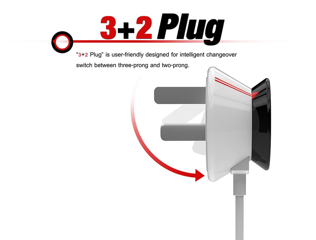 3plus2_plug_1