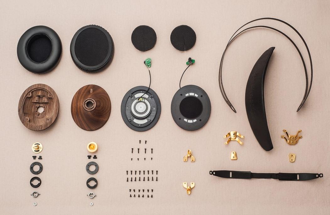 99classics_headphones_12