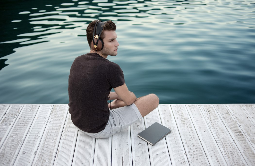 99classics_headphones_14
