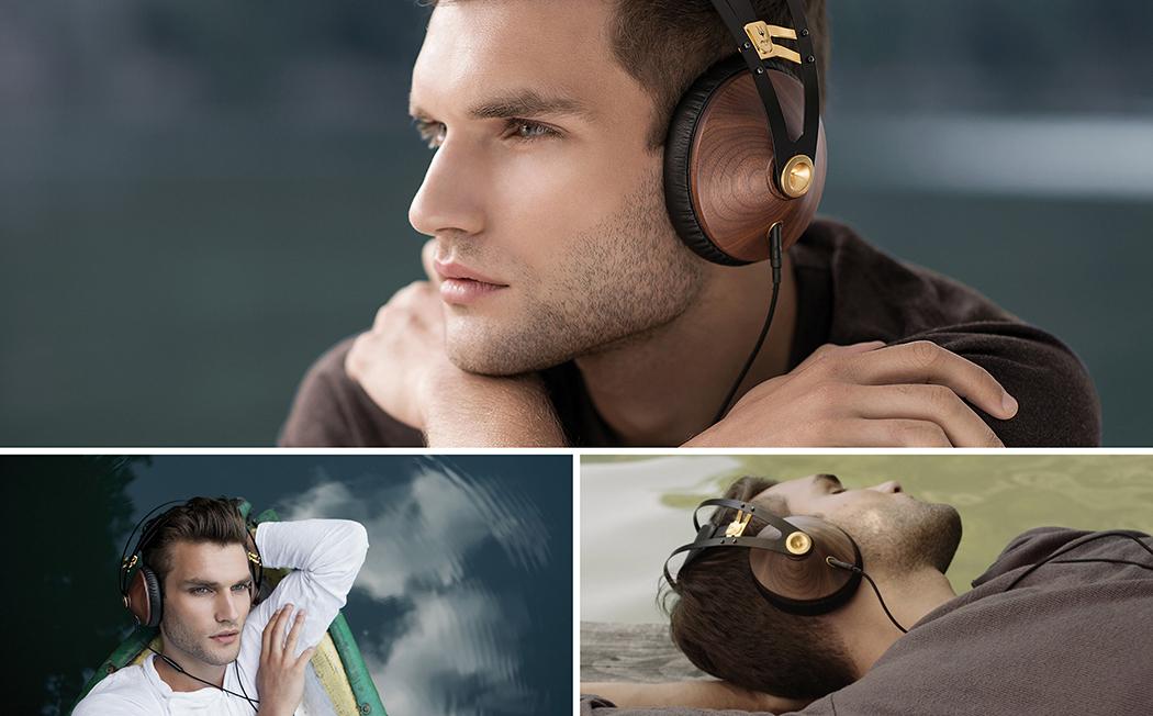 99classics_headphones_15