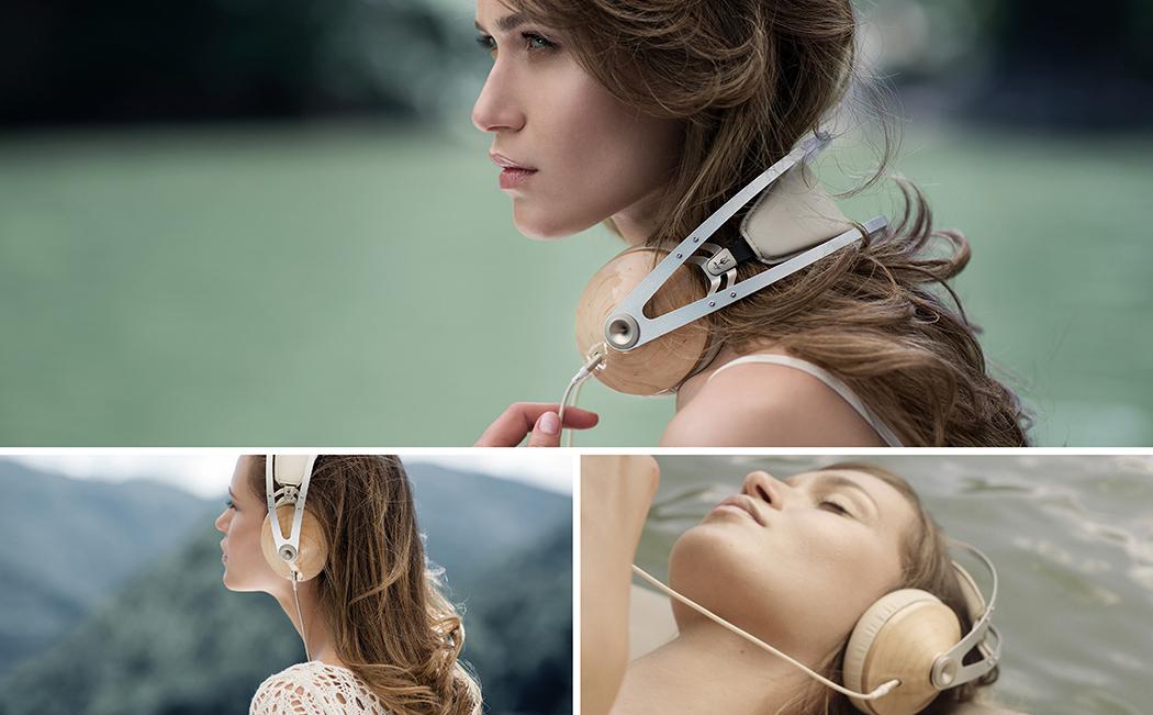 99classics_headphones_17
