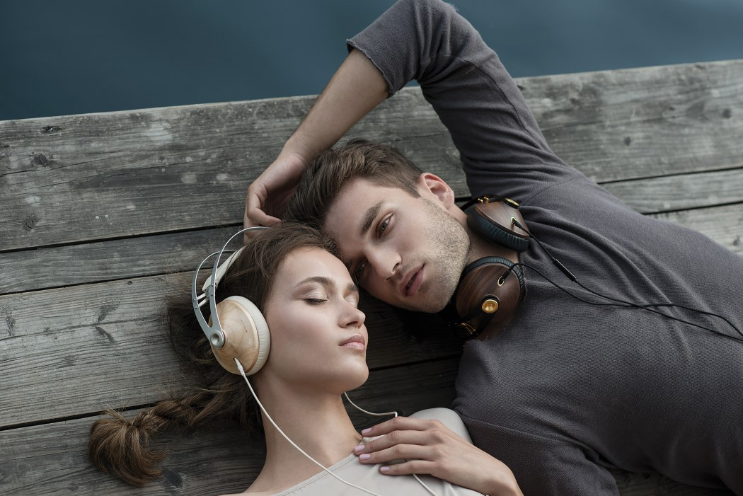 99classics_headphones_18