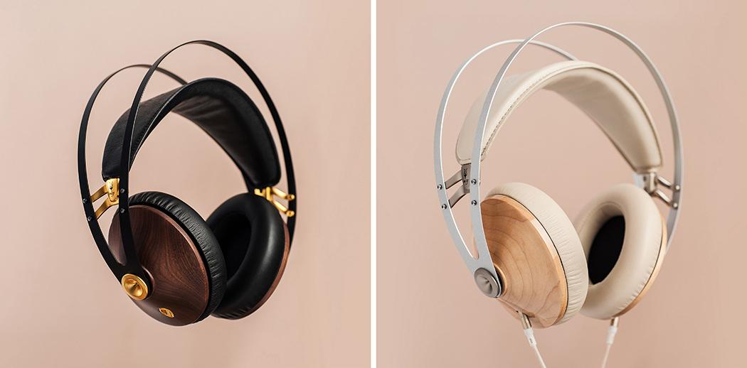 99classics_headphones_5