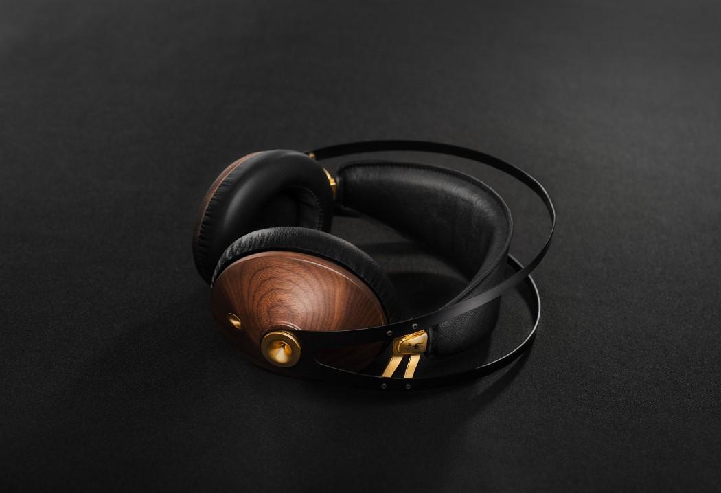 99classics_headphones_7