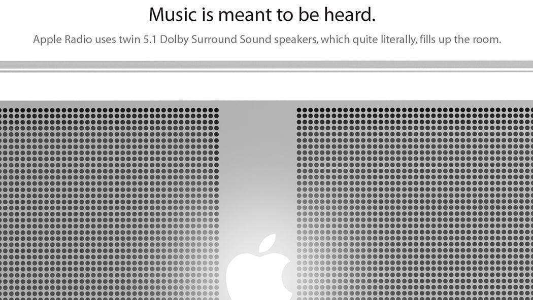 apple_radio_08