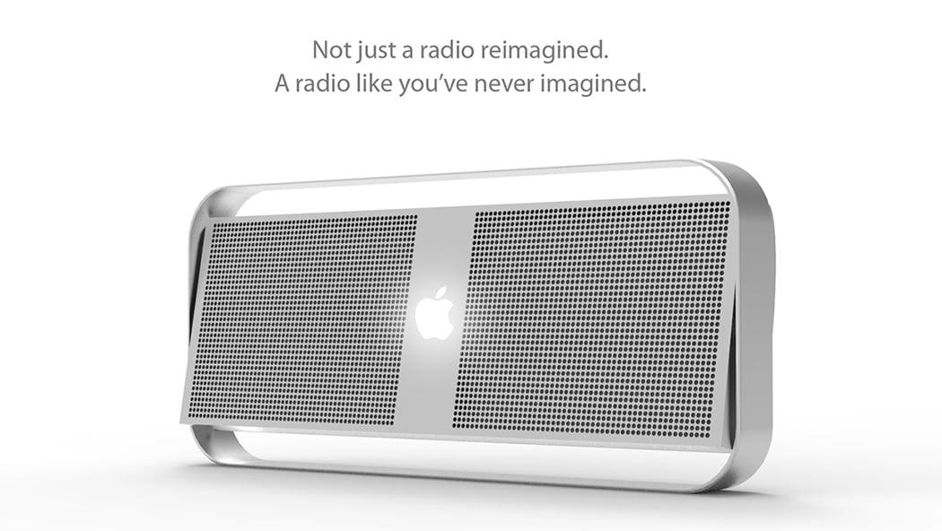 apple_radio_09