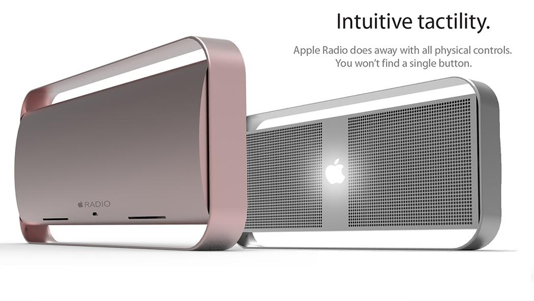 apple_radio_14