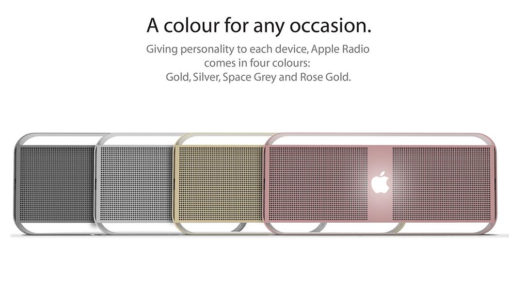 apple_radio_16