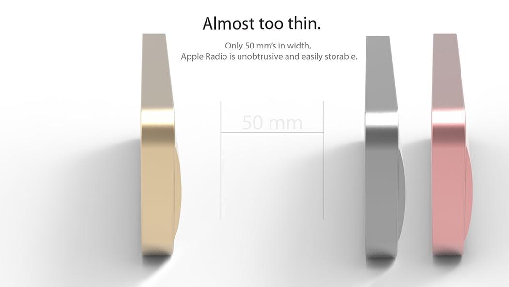 apple_radio_18