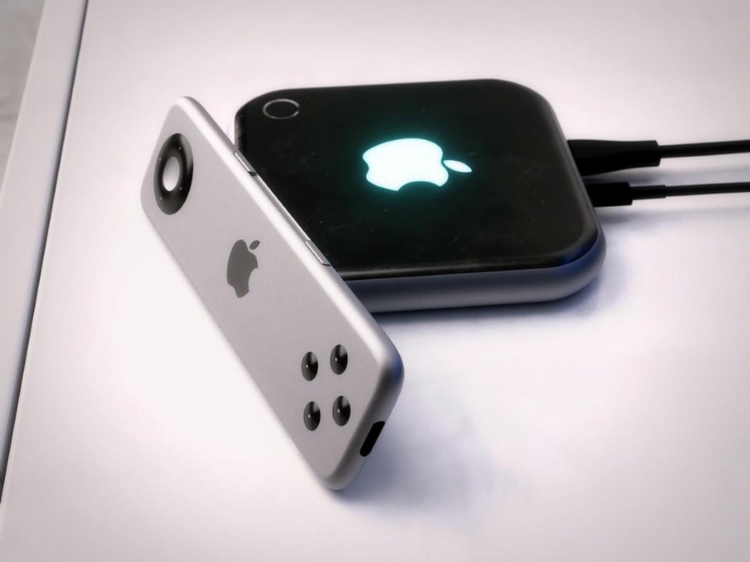 apple_tv_concept_2