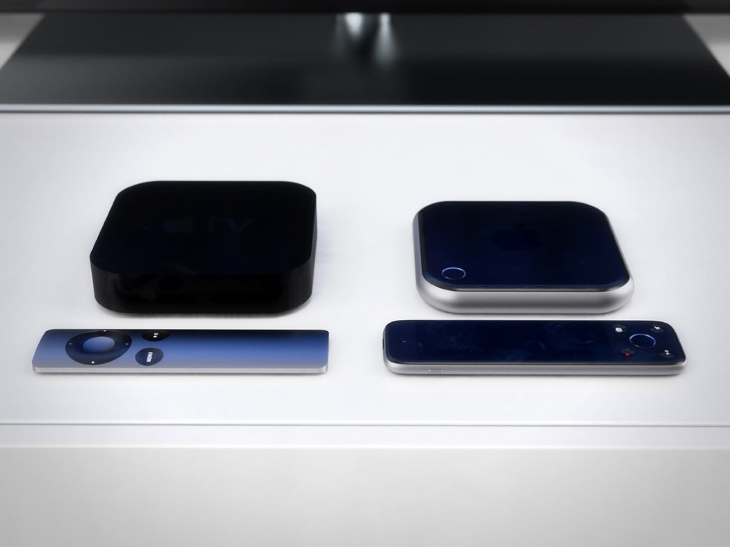 apple_tv_concept_3