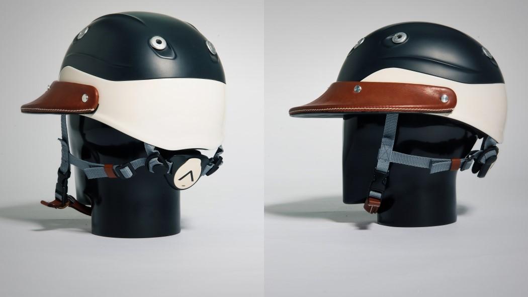 armis_polo_helmet_2