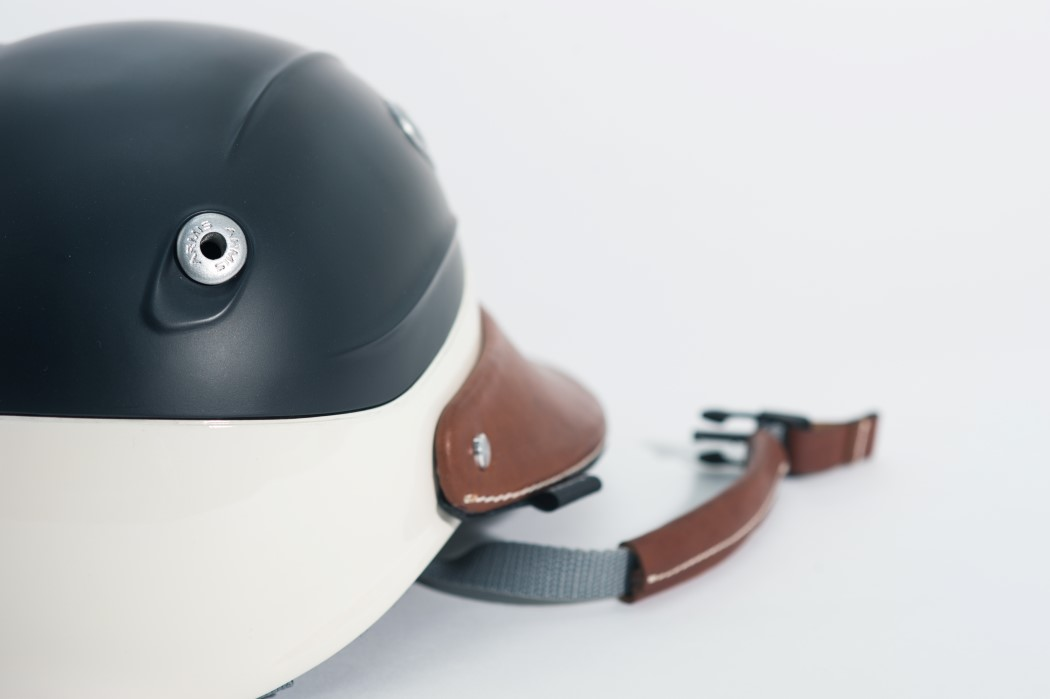 armis_polo_helmet_3