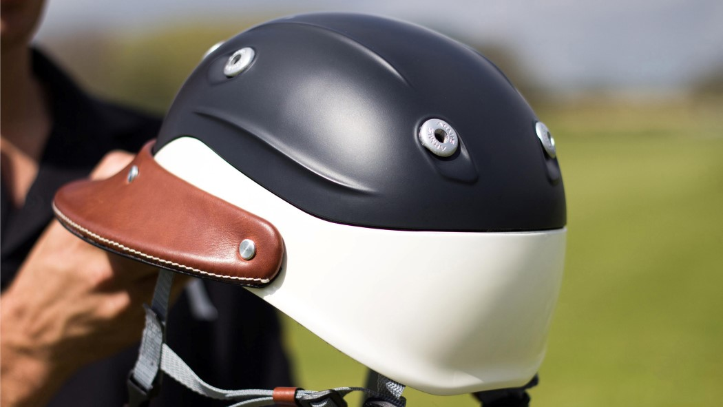 armis_polo_helmet_5