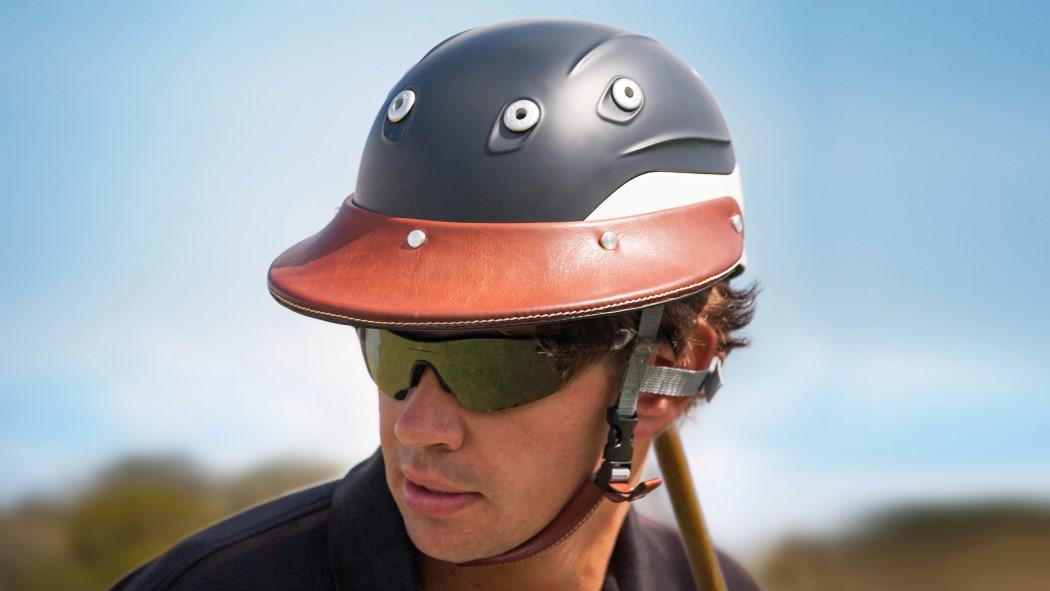 armis_polo_helmet_6