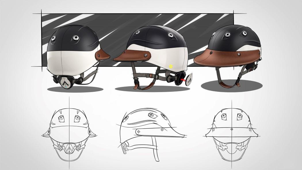 armis_polo_helmet_8