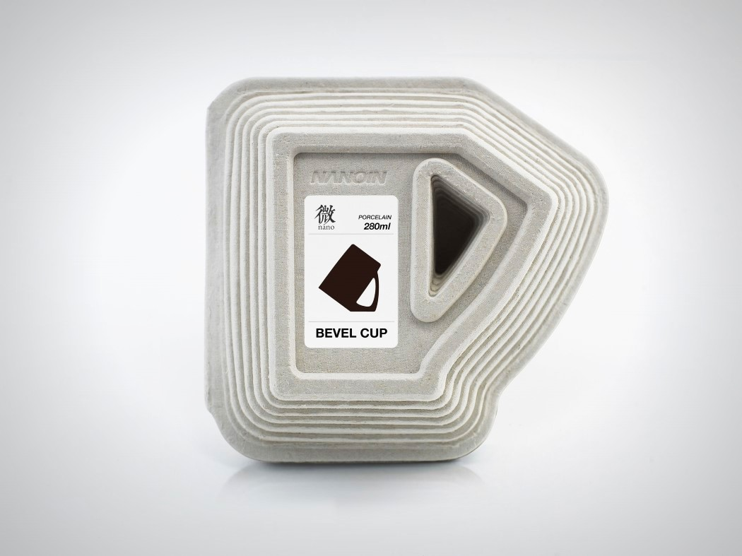 bevel_cup_pack_1