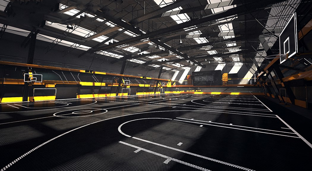 dash_warehouse_1
