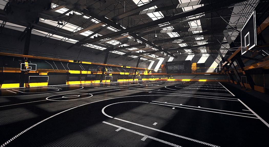 dash_warehouse_1