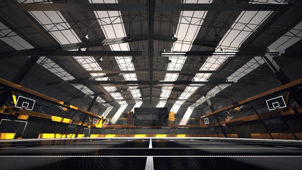 dash_warehouse_13