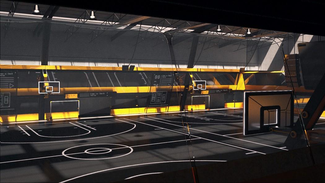 dash_warehouse_3